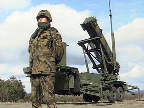 За одни сутки Северная Корея запустила семь ракет малой дальности