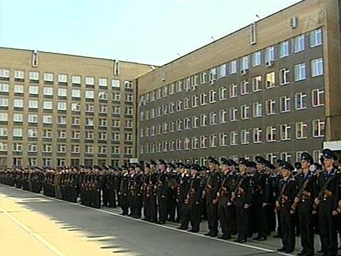Служба по контракту в ФСБ Нормативные требования зарплата