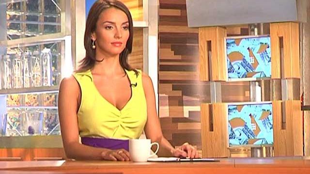 Россия-24 чебоксары новости смотреть