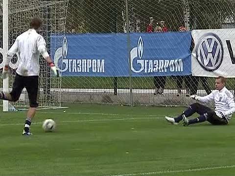 футбол мира 2006