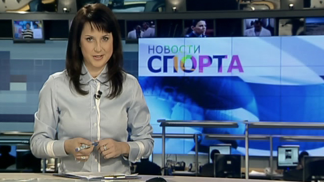 http://img1.1tv.ru/imgsize640x360/PR20111017122306.JPG