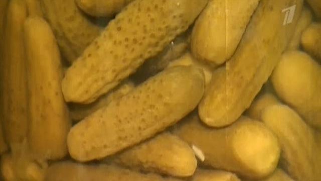 гинзбург диетолог видео
