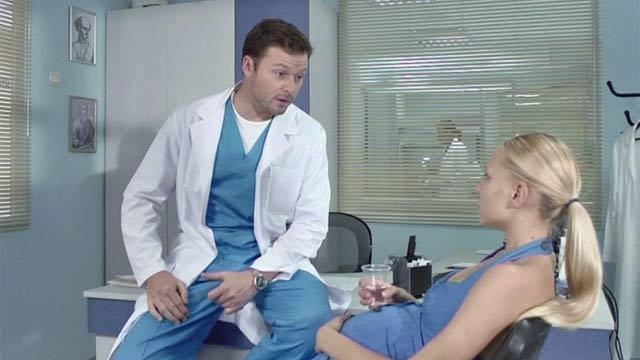 смотреть фильмы онлайн женский доктор 2 сезон:
