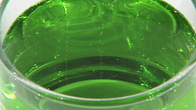 Контрольная закупка - Сильногазированный напиток `Тархун` - Первый ...