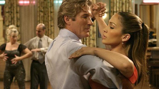 Тэги:давайте потанцуем shall we dance 2004 смотреть онлайн