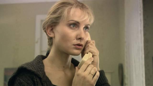 10 серия анна герман смотреть онлайн:
