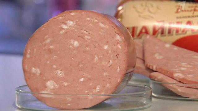 Шоколадная колбаса 14 рецептов с фото  рецепты с