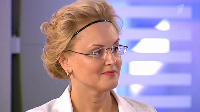 Жилье для врачей краснодарский край