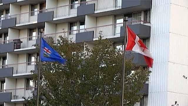 В Канаде студента из России до полусмерти избили в СИЗО