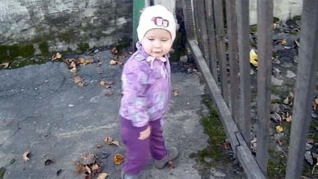 На Дальнем Востоке годовалая девочка умерла, потому что у врачей был выходной