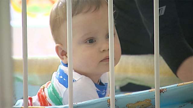 Инсульт нередко поражает и детей. Как его предупредить и вылечить?