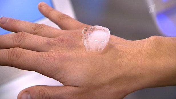 аллергия на холод на руках лечение