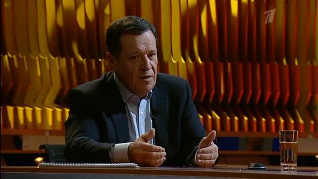перец чилийский - Андрей Макаров в ...: maus-fy.livejournal.com/17471.html