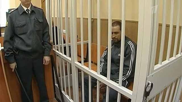 Сосед избил и поджег девочку в Подмосковье. Фотографии, видео