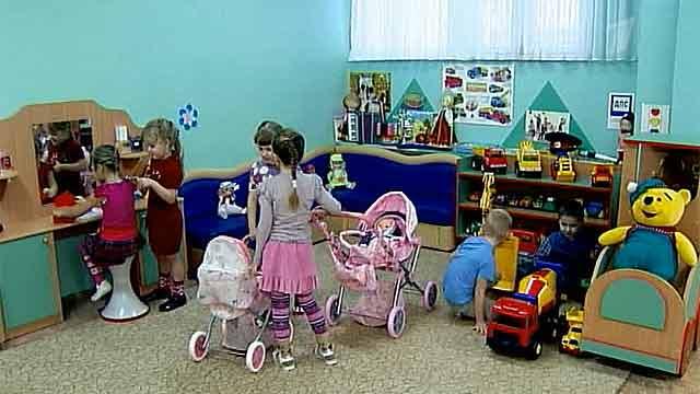город волжский волгоградской области проститутки