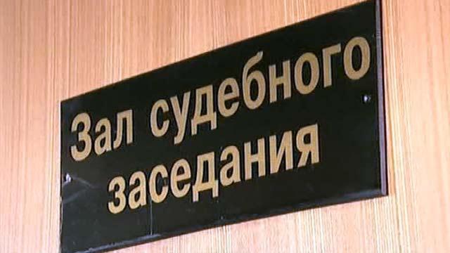 Поликлиники в районе павелецкой