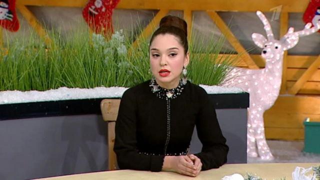 Видео. свадьба. 28 января 2013. порно. липецк. wmv. kafe. mov.