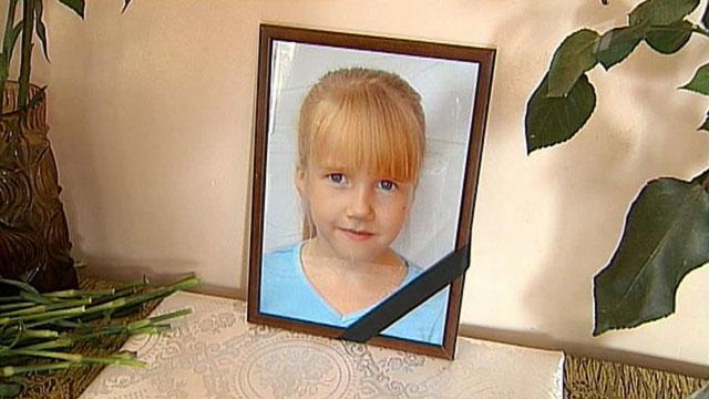 Две трагедии с детьми произошли на минувшей неделе