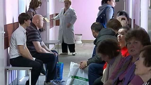 Поликлиника скжд врачи