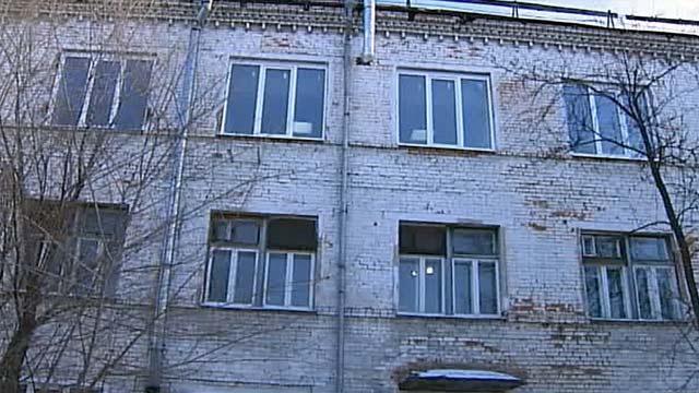 Больницы москвы которые закроют в 2015 году