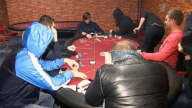 Скачать бесплатно java казино