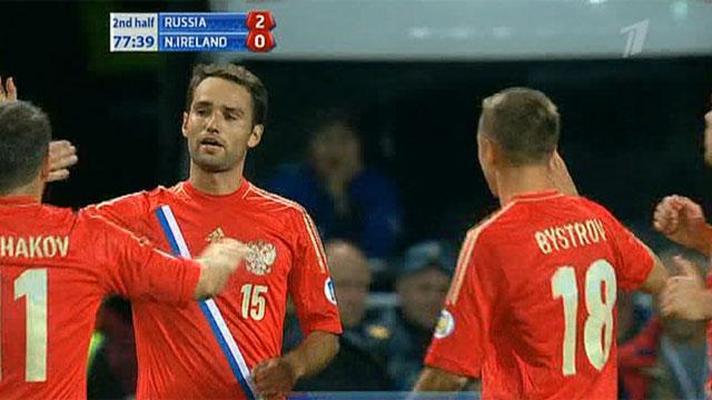 футбол расписание игр сборной россии