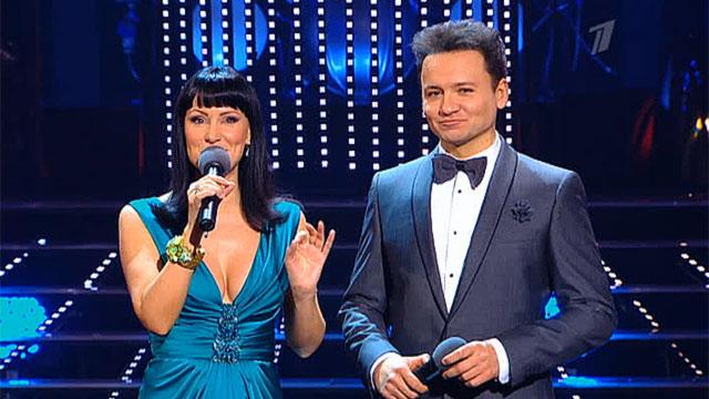 Шоу 1в1 первый канал - Челябинск одесса шоу.