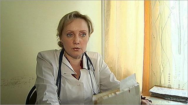 Астрахань больница соловьева адрес
