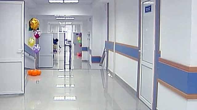 Клиника в москве по оплодотворению