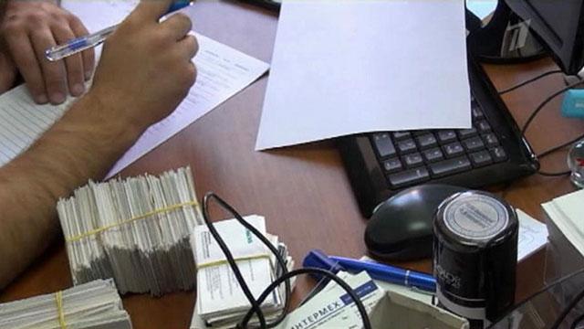 ...органы в Мензелинске расследуют обстоятельства хищения бюджетных средств при строительстве дорог Прокуратура...