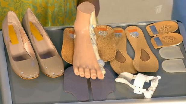 Косточка на ноге опухла  Codecademy