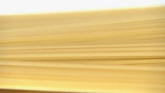 Технология производства хлеба схема фото 426