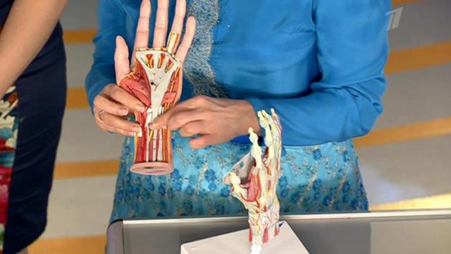 Паническая атака причины симптомы и лечение патологии