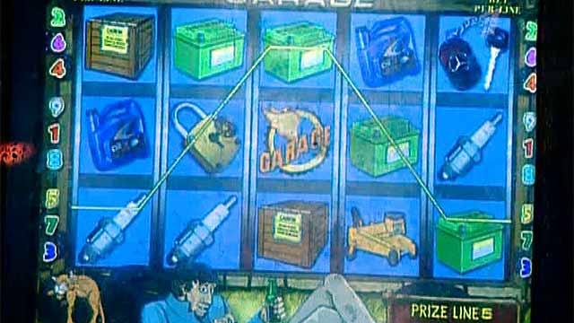 Интеренет казино отзывыы можно ли заработать