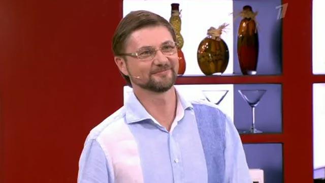 михаил гаврилов врач диетолог