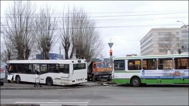 Новости саксаганского района