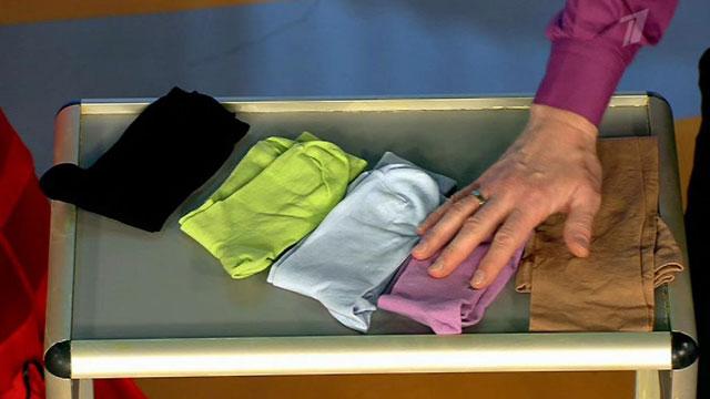 перчатки в калининграде