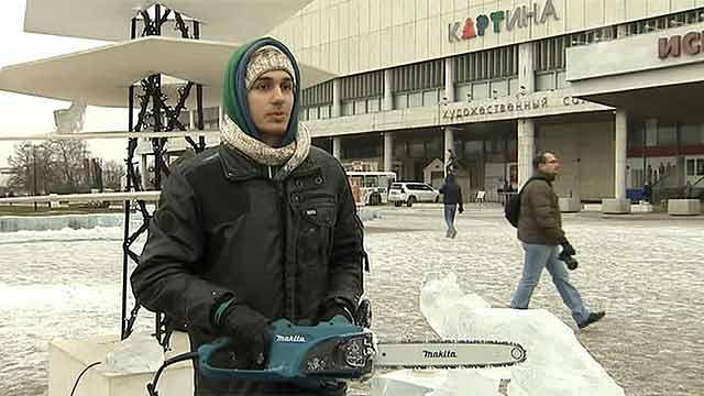 С днём независимости узбекистана картинки