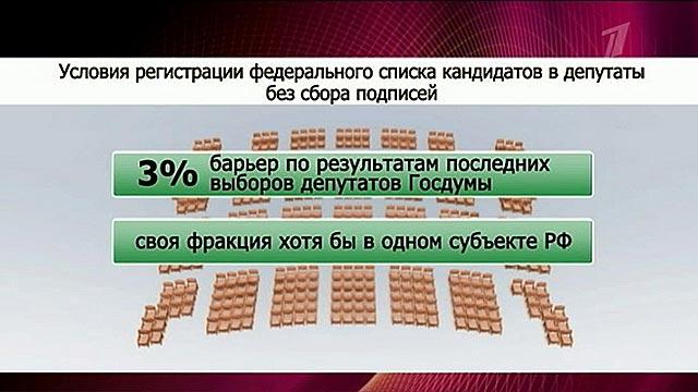 http://img1.1tv.ru/imgsize640x360/PR20140224201333.JPG