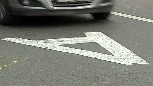 Нарушения правил дорожного движения, Штрафы гибдд по водительскому удостоверению ярославль