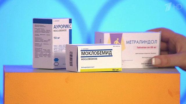 какие лекарства избавляют от паразитов