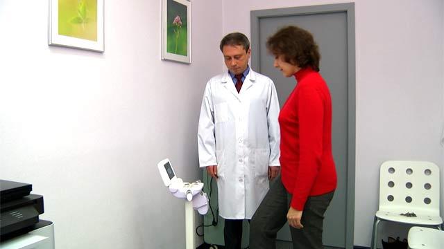 заговор диетологов 1 канал