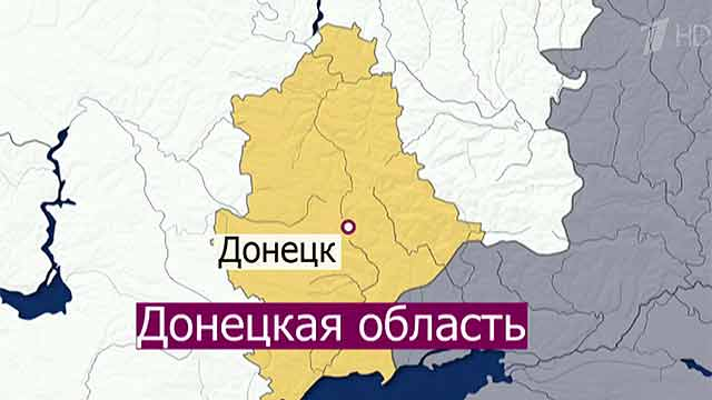 Вопреки обещаниям Порошенко, украинские подразделения нанесли удары в районе крушения