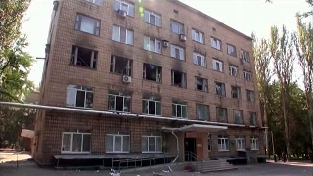 Террористы готовят на 20 марта в Донецке спецоперацию, направленную на срыв минских соглашений, - СБУ - Цензор.НЕТ 75