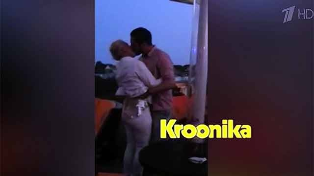 Русское порно видео на Порно Россия ТВ