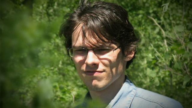 На 1 канале вышла передача памяти блогера Антона Буслова