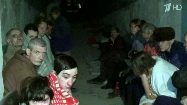 Детские районные поликлиники саратова