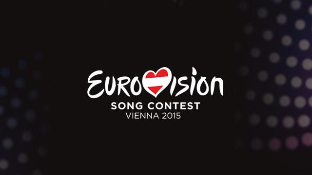 Кто едет на Евровидение 2015