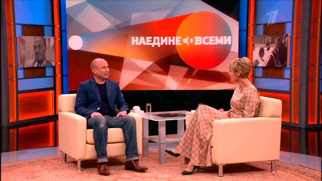 http://img1.1tv.ru/imgsize640x360/PR20150326110528.JPG