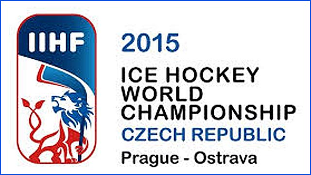 мира по хоккею чемпионат мира: